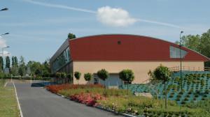 delaroux-architecte-gymnase-1