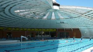 delaroux-architecte-piscine-ardriers-2