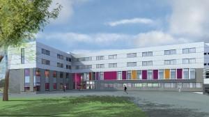 delaroux-architecte-lycee-racan