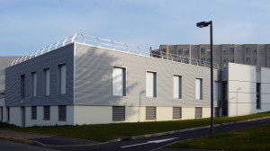 delaroux-architecte-chartres-1