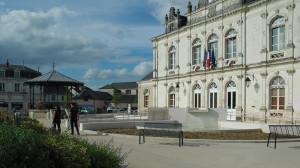 delaroux-architecte-hoteldeville-3