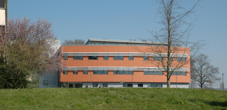 delaroux-architecte-ufr1
