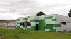 delaroux-architecte-EREA-4