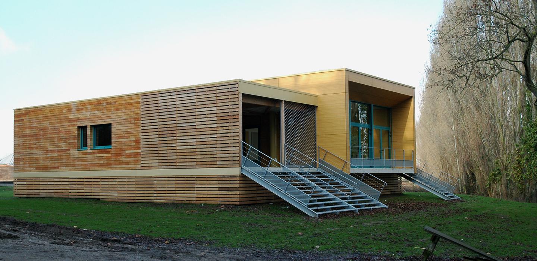 delaroux-architecte-allonnes-asso-1