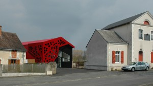 delaroux-architecte-verneil-1