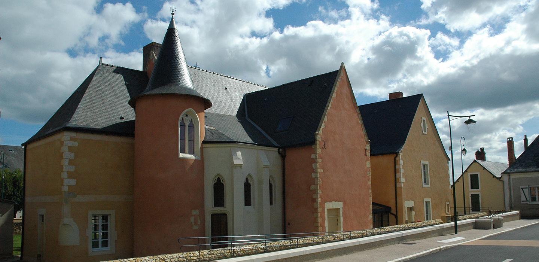delaroux-architecte-ecommoy1
