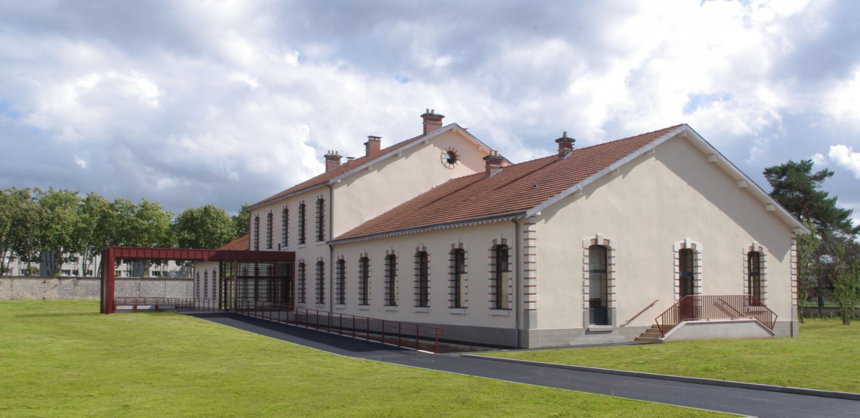 delaroux-architecte-paixhans-1