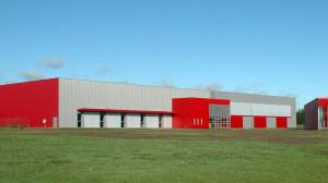 delaroux-architecte-lasuze-gymnase-1