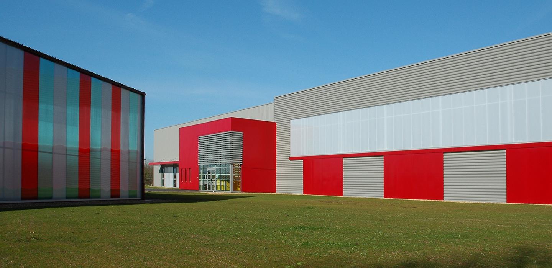 delaroux-architecte-lasuze-gymnase-3
