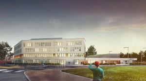 delaroux-architecte-CRCA-1