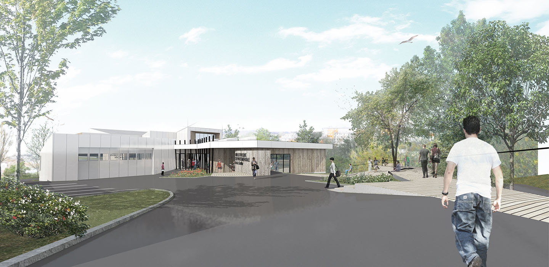 delaroux-architecte-bibliotheque-1