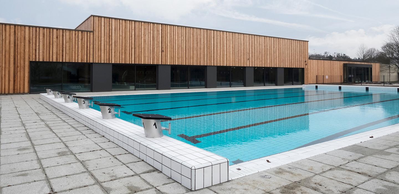 delaroux-architecte-coulaines-1