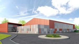 delaroux-architecte-gym-ecommoy1