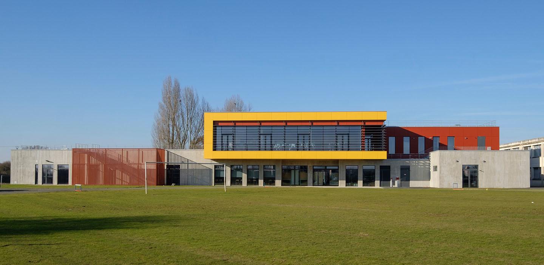 delaroux-architecte-lycee pruille-1
