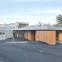 delaroux-architecte-bibliotheque-2