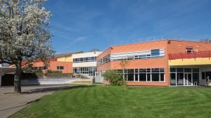 delaroux-architecte-college-vibraye-1