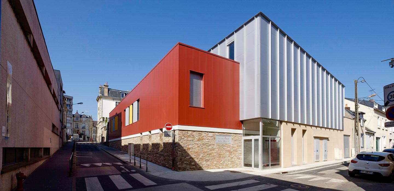 delaroux-architecte-gymnase-StJo-1