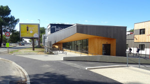 delaroux-architecte-CFA-2