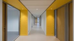delaroux-architecte-huisne-1