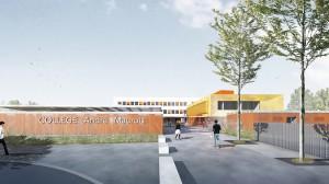 delaroux-architecte-lasaussaye-1