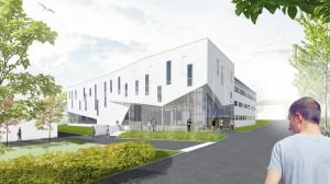 delaroux-architecte-laval-formation-1