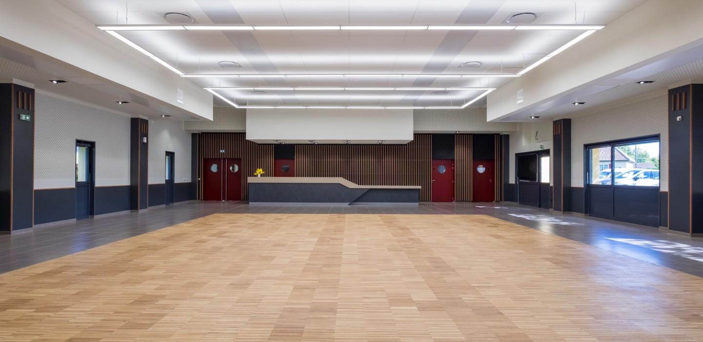 delaroux-architecte-neuville-salle-1