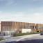 delaroux-architecte-cerans-1