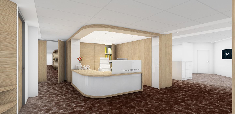 delaroux-architecte-vinci-1