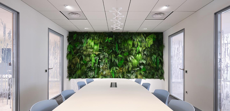 delaroux-architecte-office-vinci-000